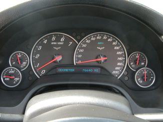 2005 Chevrolet Corvette Chesterfield, Missouri 32