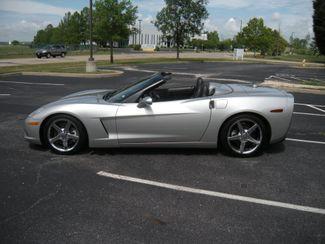 2005 Chevrolet Corvette Chesterfield, Missouri 5
