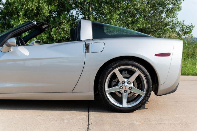 2005 Chevrolet Corvette Chesterfield, Missouri 12