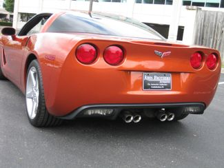 2005 Sold Chevrolet Corvette Conshohocken, Pennsylvania 9