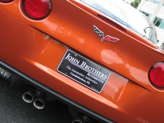 2005 Sold Chevrolet Corvette Conshohocken, Pennsylvania 39