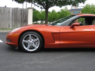 2005 Sold Chevrolet Corvette Conshohocken, Pennsylvania 15
