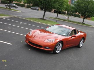 2005 Sold Chevrolet Corvette Conshohocken, Pennsylvania 16