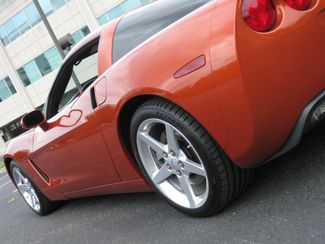 2005 Sold Chevrolet Corvette Conshohocken, Pennsylvania 19