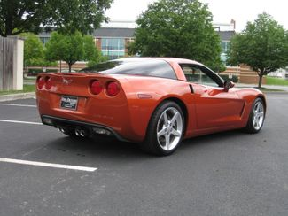 2005 Sold Chevrolet Corvette Conshohocken, Pennsylvania 27