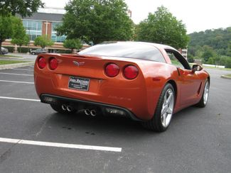 2005 Sold Chevrolet Corvette Conshohocken, Pennsylvania 28