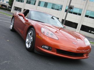 2005 Sold Chevrolet Corvette Conshohocken, Pennsylvania 29