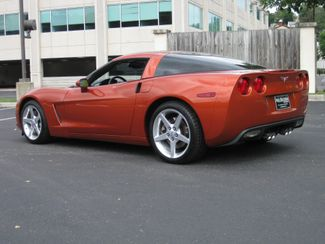 2005 Sold Chevrolet Corvette Conshohocken, Pennsylvania 3