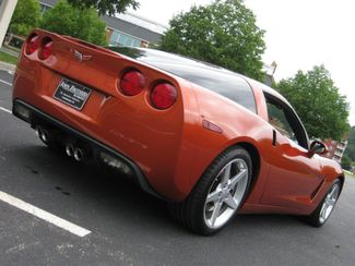 2005 Sold Chevrolet Corvette Conshohocken, Pennsylvania 30