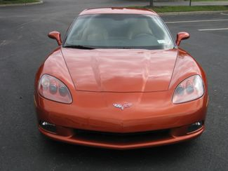 2005 Sold Chevrolet Corvette Conshohocken, Pennsylvania 6