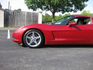 2005 Sold Chevrolet Corvette Conshohocken, Pennsylvania 10