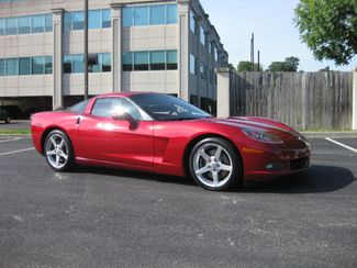 2005 Sold Chevrolet Corvette Conshohocken, Pennsylvania 18
