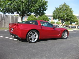 2005 Sold Chevrolet Corvette Conshohocken, Pennsylvania 20