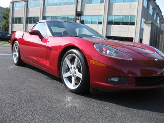 2005 Sold Chevrolet Corvette Conshohocken, Pennsylvania 22