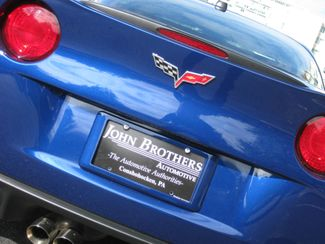 2005 Sold Chevrolet Corvette Conshohocken, Pennsylvania 40