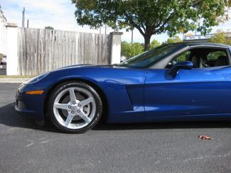 2005 Sold Chevrolet Corvette Conshohocken, Pennsylvania 14