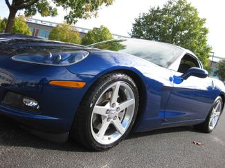 2005 Sold Chevrolet Corvette Conshohocken, Pennsylvania 17
