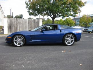 2005 Sold Chevrolet Corvette Conshohocken, Pennsylvania 2