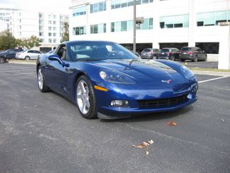 2005 Sold Chevrolet Corvette Conshohocken, Pennsylvania 21