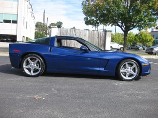 2005 Sold Chevrolet Corvette Conshohocken, Pennsylvania 23