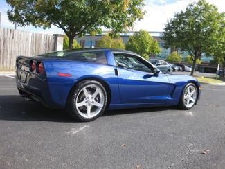 2005 Sold Chevrolet Corvette Conshohocken, Pennsylvania 24