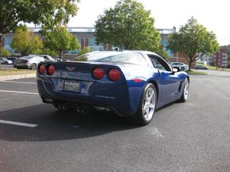 2005 Sold Chevrolet Corvette Conshohocken, Pennsylvania 25