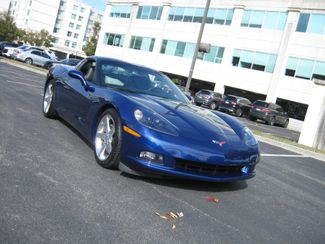 2005 Sold Chevrolet Corvette Conshohocken, Pennsylvania 26