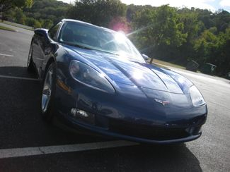 2005 Sold Chevrolet Corvette Conshohocken, Pennsylvania 7