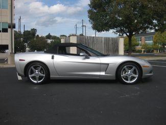 2005 Sold Chevrolet Corvette Convertible Conshohocken, Pennsylvania 33
