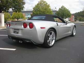 2005 Sold Chevrolet Corvette Convertible Conshohocken, Pennsylvania 35