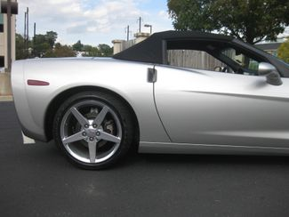 2005 Sold Chevrolet Corvette Convertible Conshohocken, Pennsylvania 39