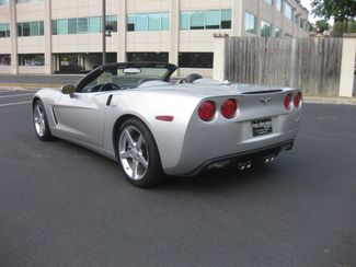 2005 Sold Chevrolet Corvette Convertible Conshohocken, Pennsylvania 4