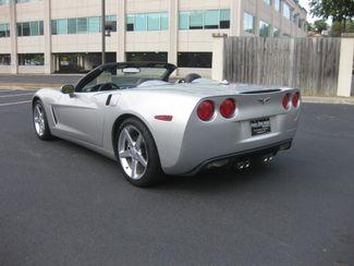 2005 Sold Chevrolet Corvette Convertible Conshohocken, Pennsylvania 4