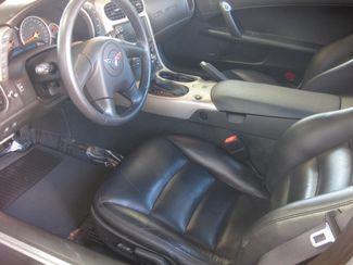 2005 Sold Chevrolet Corvette Convertible Conshohocken, Pennsylvania 43