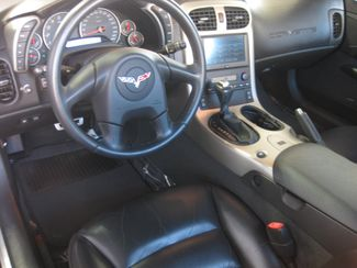 2005 Sold Chevrolet Corvette Convertible Conshohocken, Pennsylvania 45
