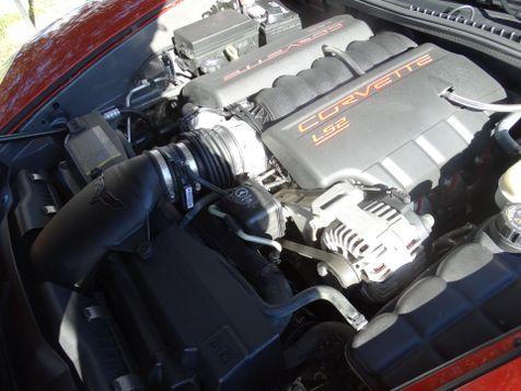 2005 Chevrolet Corvette Coupe 3LT, 6 Speed, Polished Wheels, Only 42k!  | Dallas, Texas | Corvette Warehouse  in Dallas, Texas