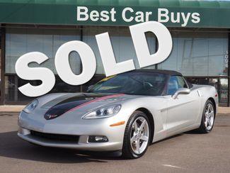 2005 Chevrolet Corvette Base Englewood, CO