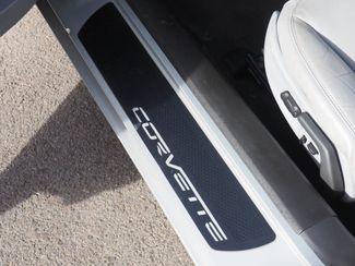2005 Chevrolet Corvette Base Englewood, CO 10