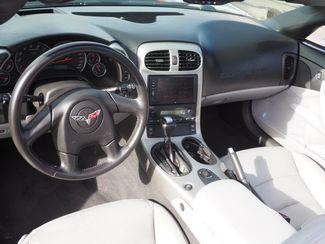 2005 Chevrolet Corvette Base Englewood, CO 11