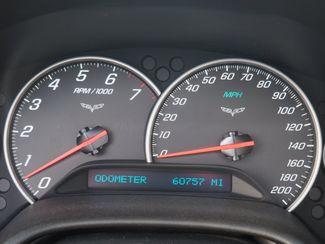 2005 Chevrolet Corvette Base Englewood, CO 15