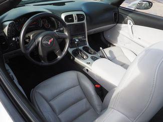 2005 Chevrolet Corvette Base Englewood, CO 9