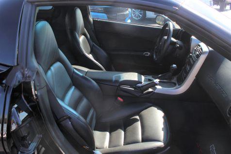 2005 Chevrolet Corvette  | Granite City, Illinois | MasterCars Company Inc. in Granite City, Illinois