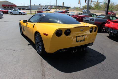 2005 Chevrolet Corvette    Granite City, Illinois   MasterCars Company Inc. in Granite City, Illinois