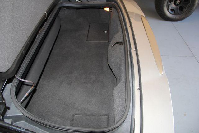 2005 Chevrolet Corvette Convertible Jacksonville , FL 58