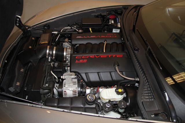 2005 Chevrolet Corvette Convertible Jacksonville , FL 35