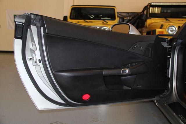 2005 Chevrolet Corvette Convertible Jacksonville , FL 50