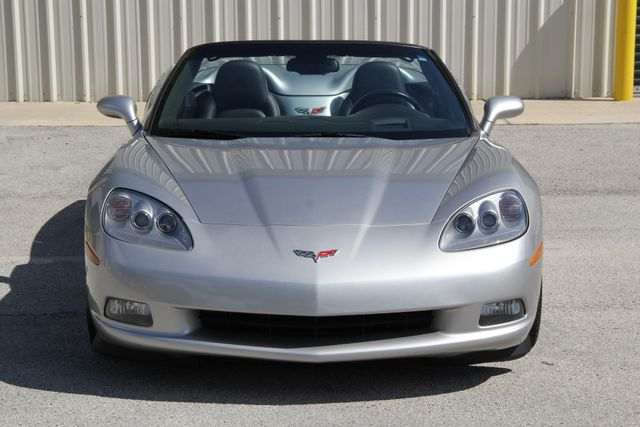 2005 Chevrolet Corvette Convertible in Jacksonville , FL 32246