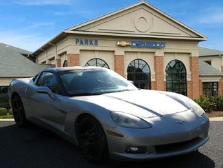 2005 Chevrolet Corvette Base in Kernersville, NC 27284