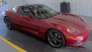 2005 Chevrolet Corvette Base in Kernersville, NC 27284