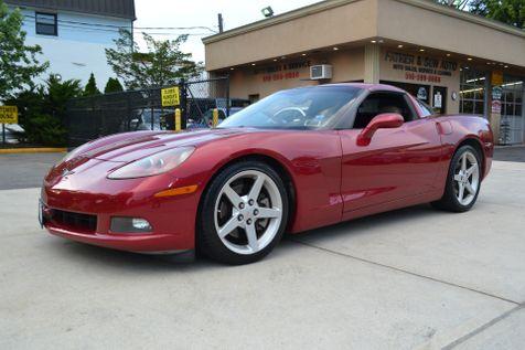 2005 Chevrolet Corvette  in Lynbrook, New